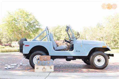 volkswagen jeep vintage 17 best images about vroom on pinterest volkswagen
