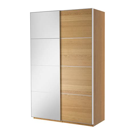 wardrobes with sliding doors ikea ikea furniture the wonderful everyday ikea