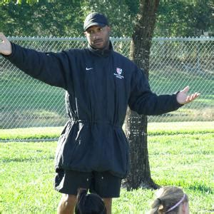 Level 2 Background Check In West Palm Soccer Coach In West Palm Fl Kevin L Coachup