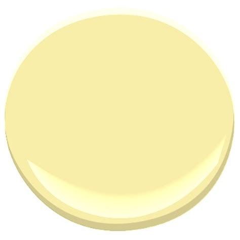 benjamin moore sundance yellow paint colors on pinterest benjamin moore windmills and
