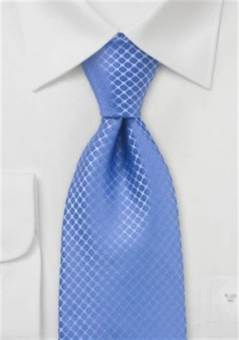 power tie colors neckties in politics what tie should obama and romney