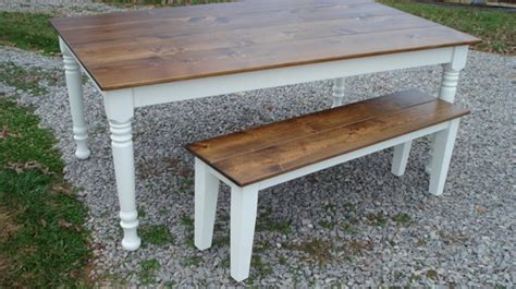 farm bench table farm table benches kountry kupboards