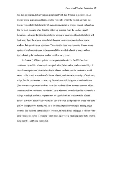 new year essay form 2 a doll house essay topics feminism in a doll s house