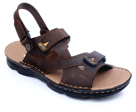 sandals pics in pakistan cat chocolate brown casual sandals sys 013 price in