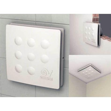 aspiratori per bagno vortice aspiratore vortice catalogo aspiratori bagno e cucina