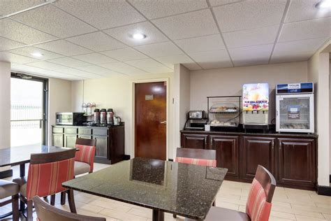 comfort inn olive branch comfort inn olive branch in olive branch hotel rates