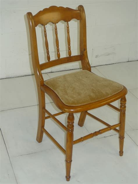 gold chairs for sale antique wooden chair gold color 500 00 welcome to