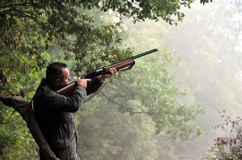 porto d armi venatorio porto d armi e licenza di caccia il vademecum cacciamag