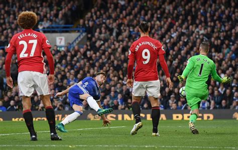 chelsea highlights download chelsea vs man utd highlights epl match day 9