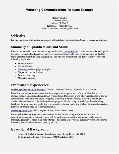 list of technical skills sample resumes for electricians