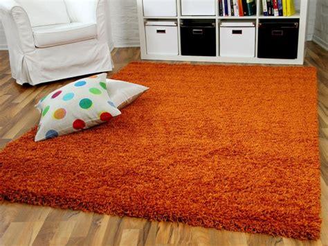 teppich meterware günstig kaufen shaggy teppich lila meterware teppiche seite g 252 nstig
