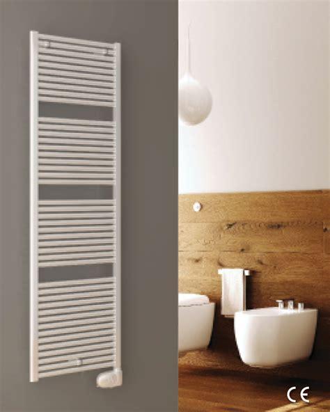 e comfort elektrische radiator drl products