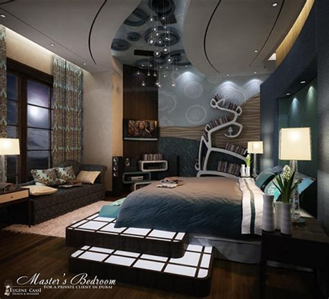 Bedroom Assassin 20 Amazing Bedrooms You Ll Wish Were Yours Smosh