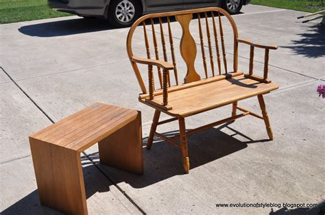 bench with back plans best site for woodworking plans bench with back plans