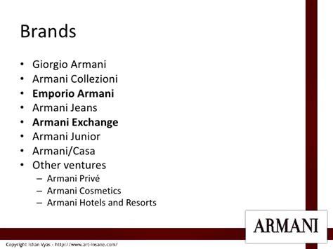 Armani Home Interiors by Comparison Between Apparels Gucci Armani Amp Raymonds