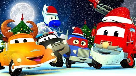 kompilasi khusus natal sinterklas merayakan natal