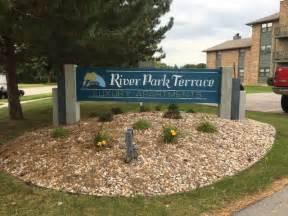 River Apartments Green Bay Wi River Park Terrace De Pere Wi Apartment Finder