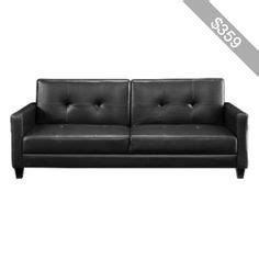rome faux leather convertible sofa bed 1000 images about teen hangout on pinterest pottery