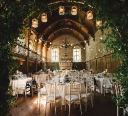 wedding venues best wedding venues in the uk most beautiful wedding venues s bazaar