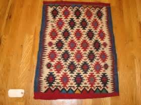 markarian rugs rugrabbit antique rugs and carpets asian tribal