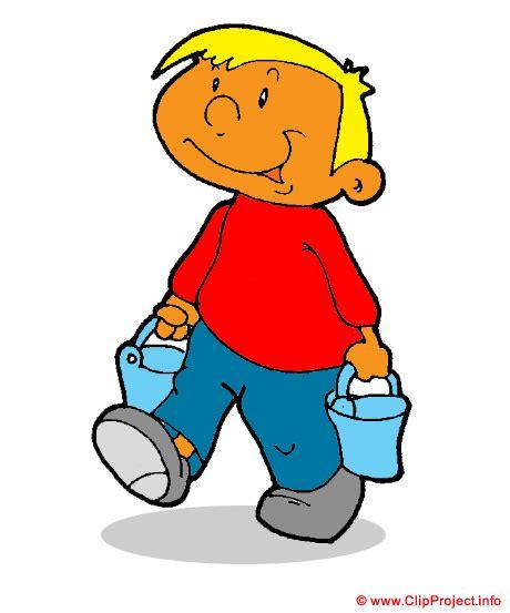 clipart gratuite enfant clip gratuit ferme dessin picture image