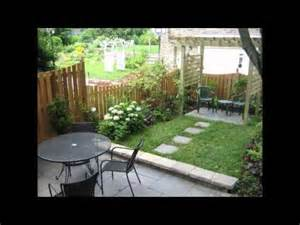 Small Backyard Landscape Ideas On A Budget Splendid Small Garden Design Ideas On A Budget Simple Designs To With You Gardening
