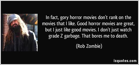 Film Horror Quotes | horror film quotes quotesgram