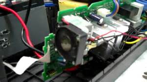 apc back ups xs 900 common problem with fan youtube