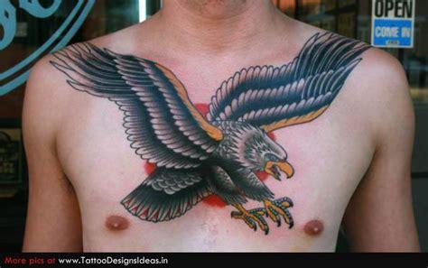eagle tattoo body eagle tattoo on chest for men tattoo ideas 2015 tattoo
