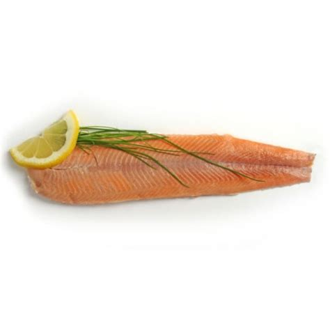 Image result for Fishmongers