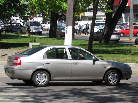 how it works cars 2001 kia sephia parking system file kia sephia 1 8 gs 2001 10661619415 jpg wikimedia commons