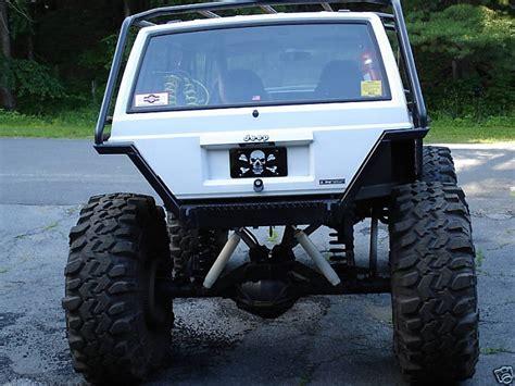 built jeep cherokee budget built xj on dana 60s page 23 jeep cherokee forum