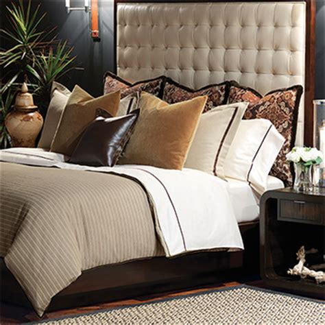 barclay butera bedding barclay butera luxury bedding by eastern accents bedding ensembles collection
