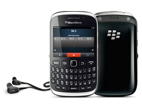 iphone themes for blackberry 9320 blackberry curve 9320 straight to video mobile news online