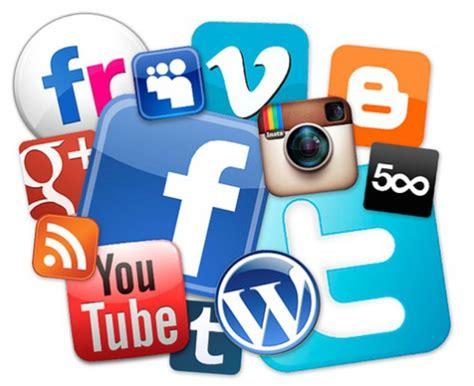 imagenes gratuitas redes sociales redes sociales la juventud opina