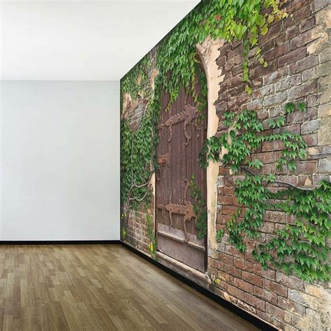 self adhesive wall paper beautify your walls self adhesive wallpaper quickly and
