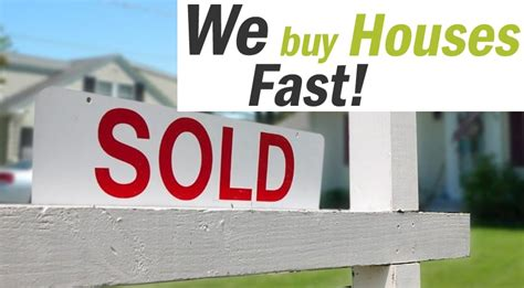 we buy houses fast 28 images we buy houses direct
