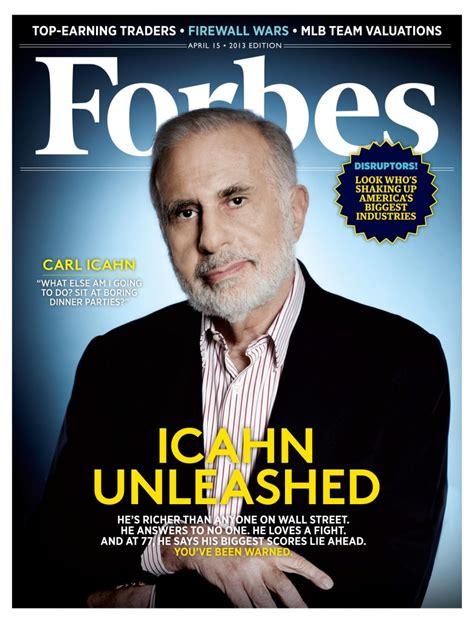 forbes video inside forbes how a magazine can help drive a powerful