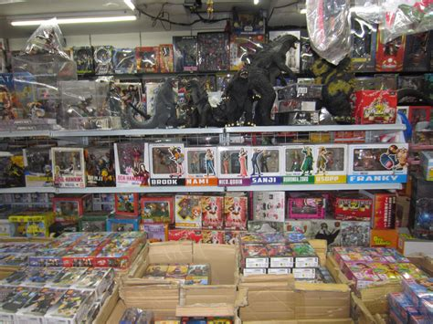 Papercraft Store - crafts store in divisoria shopping