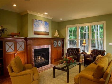 modern cottage makeover family room decorating your cottage some tips tricks all