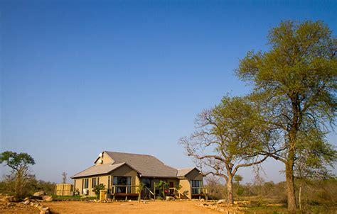 2 Bedroom Plan by Mjejane Bush Camp Rooms Amp Suites Dream Hotels