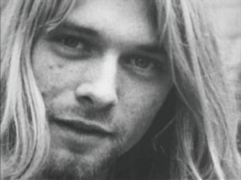 kurt cobain biography movie trailer kurt cobain rotten tomatoes
