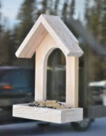 How To Make Simple Bird Feeders how to make a simple window diy bird feeder shelterness