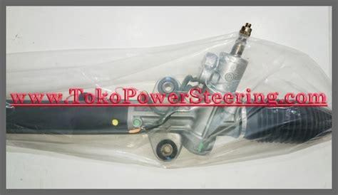 Column Stering Mitsubishi Triton Dibawah 2015 Pajero Sport steering rack pajero sport toko power steering