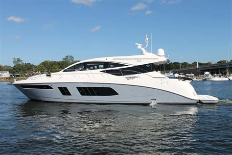 sea ray boats company for sale search boats for sale yachtworld