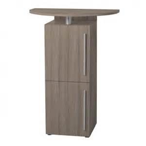 meuble pour cafetiere drif wood pour entreprise