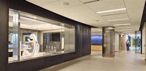 interior design simulator mdco simulation center bsa design awards boston society of architects
