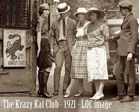 1920s jazz age fashion and photographs books downton fashion era in the usa the prohibition of