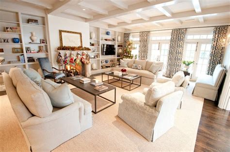 family room layout traditional living traditional living room houston