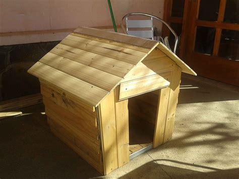 casa it como mira como hacer casa de perro paso a paso 4 patas